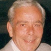 """Dennis L. """"Den"""" Vincenti"""