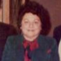 Mary T. Henne
