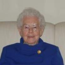 Elizabeth S. Skerritt
