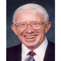 Robert L. King Obituary - Visi...