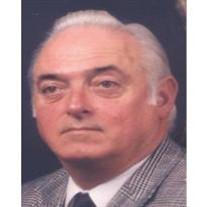 William Swinconos