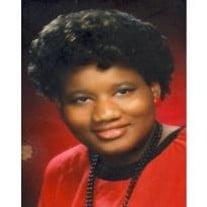 Carla R. Whitlock Wimberly