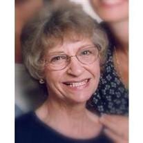 Julienne M. Shuller