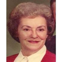 Lois I. Zillman