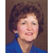 Geraldine H. Merkle