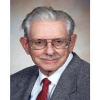 Eugene Shuler