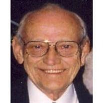 Rex A. Garde Sr.