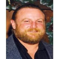 Roger D. Moffitt
