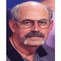 Frederick Donald Pollard