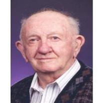 Donald B. Simonds