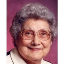Celia L. Elmer