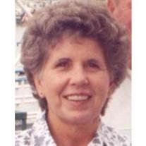 Lois M. Shugarts