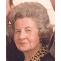Ruth O. Brostuen