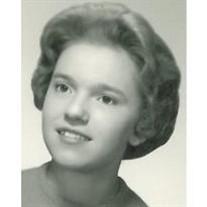 Kathleen Ruth Reid
