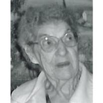 Helen Marie Moe