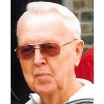 Kenneth E. Carlson