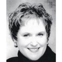 Colleen Patricia  Burns