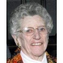 Artis Melba Cheadle Obituary