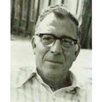 Robert Herman  Skidmore