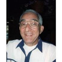 Fred J.  Nocente