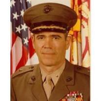 Brig. Gen Bain  McClintock