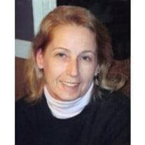Patricia Kimberly Herrling