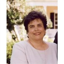 Judy Coughlin