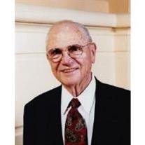 Marshall Swisher Philpitt, Jr.
