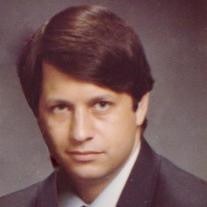 "Gerald ""Jerry"" G. Kralik"