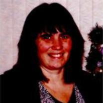 Mrs. Lisa Ann Smith