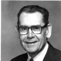 Robert T. Edgar