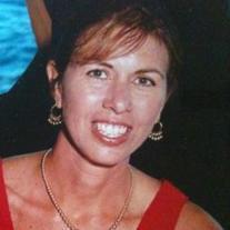 Cheryl Leilani Nagel