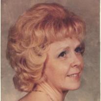 Ruth L. McDonald