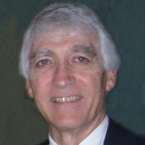 Richard H. Wilson