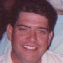 Mr. Ross Hubbard