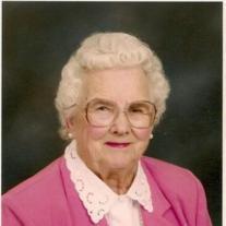 Helen L. Lamping