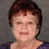 Mrs. Carol  Ann Valenta