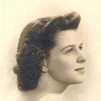 Kathleen S. Kern