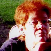 Judith L. Stein