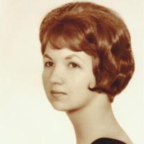 Kathleen  Lee Devine