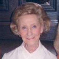 June E. Merritt