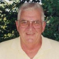 Virgil L. Hibbs