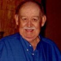 Arthur Thomas Ayland