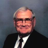 Mr. Howard C. Zettel