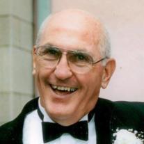 Mr. Leo C. Grady Jr.