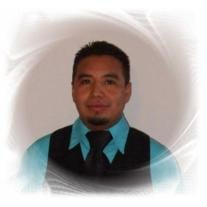 Carlos Morales-Palillero