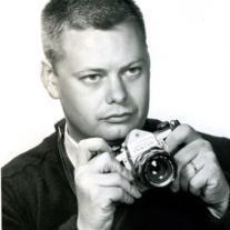 Thomas R. Wilcox