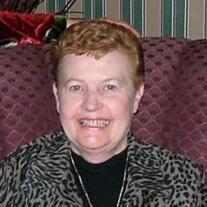 Roberta Degraaf