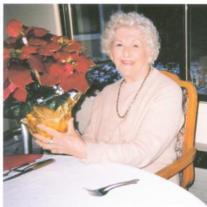 Mary L. Fickel