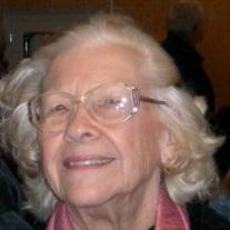 Frieda L. Heigh